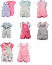 sp000166-168 yếm bé trai và bé gái hàng sơ sinh size 6m-24m, ri 10