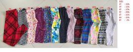 sp000433-112 quần legging hiệu POLO RALPHLAUREN  size 2-8 ri 15 trộn