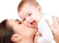 Cách thức giúp tăng miễn dịch cho trẻ