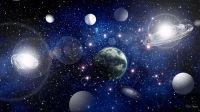 Những kiến thức cơ bản thú vị về vũ trụ