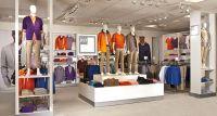 Mở Shop quần áo cần chuẩn bị những gì?