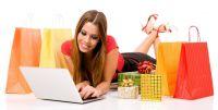 Những bí quyết chọn mua quần áo trên mạng