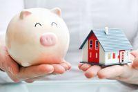 Những mẹo tiết kiệm tiền siêu hiệu quả