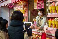 5 điều du khách làm là thừa khi tới Nhật