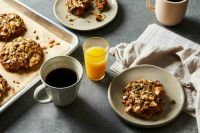 Những quan niệm sai lầm về bữa sáng
