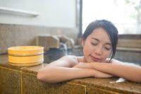 10 bí quyết giúp người Nhật trẻ lâu ít bệnh tật