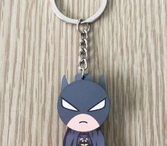 Móc Khóa Batman