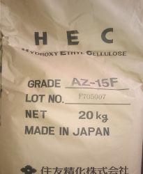 Chất làm đặc HEC AZ-15F