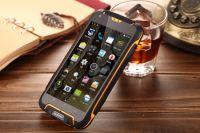 Điện thoại Suntek Jeep F6 - Chống nước - Android 4.4