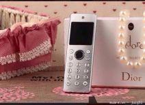 Điện thoại suntek vicool v2 mini siêu mỏng