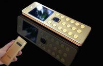 Điện thoại HTC X1 mini siêu mỏng  sang chảnh