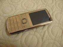 Nokia 6700 gold xách tay chính hãng
