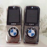 Điện thoại bmw760 thời trang 2014