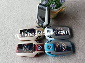 Điện thoại BMW i8 độc đáo tinh tế