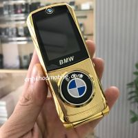 Điện thoại BMW 760 Plus Gold Full Box