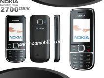 Điện thoại Nokia 2700 chính hãng