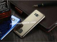 Điện thoại Claiml S8 kết nối bluetooth thông minh Full Box
