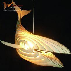 Đèn trang trí Docer HVN - 116