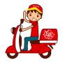 Tuyển nhân viên giao hàng, bán hàng tại Hà Nội
