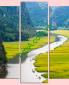 tranh-phong-canh-song-nui-chua-huong-viet-nam-amia168