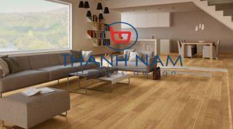 Cách lựa chọn sàn gỗ công nghiệp tốt