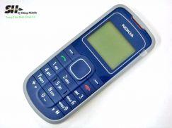 Điện Thoại Nokia 1202 chính hãng
