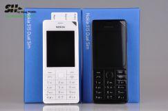 Điện thoại Nokia 515 Chính hãng Fullbox
