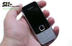 Điện thoại Nokia 2730 chính hãng