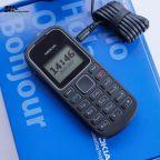 Điện Thoại Nokia 1280 chính hãng