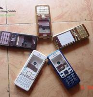 Dịch Vụ Sửa,Thay Linh Kiện Nokia 6300 Uy Tín Tại Hà Nội