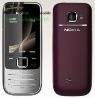Dịch Vụ Sửa,Thay Linh Kiện Nokia 2730 Uy Tín Tại Hà Nội