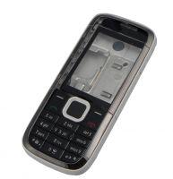 Dịch Vụ Sửa,Thay Linh Kiện Nokia 5130 Uy Tín Tại Hà Nội