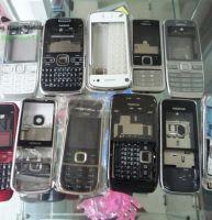 Dịch Vụ Sửa,Thay Linh Kiện Nokia E72 Uy Tín Tại Hà Nội