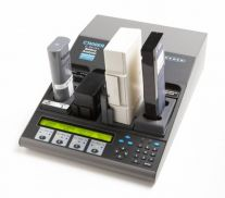 Máy kiểm tra Pin đa chức năng Cadex C7400ER (170W)