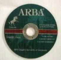 Đá cắt Arba phi 100