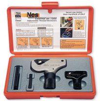 Bộ dụng cụ sửa ren ngoài chuyên nghiệp đến NES1000 (M38)