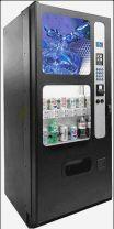 Máy bán nước giải khát tự động CB500