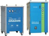 Máy Gouging Dragon-100G