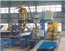 Máy hàn tự động một mỏ Zhouxiang XMH-1600