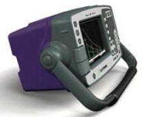 ARG D-scan 701