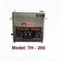 Máy siêu âm mối hàn Nam Han TH-200