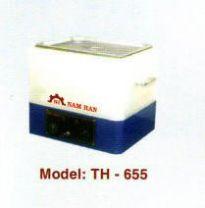 Máy siêu âm mối hàn Nam Han TH-655