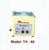 Máy siêu âm mối hàn Nam Han TH-80