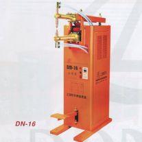 Máy hàn điểm đạp chân Donsun DN -25