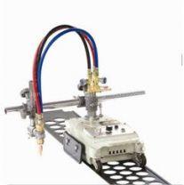 Máy cắt nhiệt tự hành Welking CG1-30