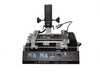 Máy hàn chipset Zhoumao ZM-R5820N