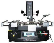 Máy hàn chipset Zhoumao ZM-R5860
