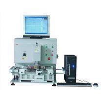 Máy hàn chipset Zhoumao ZM-R600