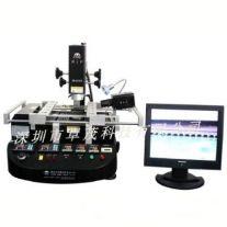 Máy hàn Chipset ZM-R5850C