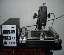 ZHUOMAO ZM-R590